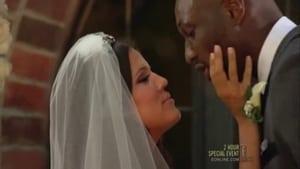 Keeping Up With the Kardashians, Season 4 - The Wedding image