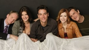 How I Met Your Mother, Complete Series images