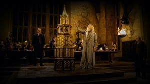 Harry Potter and the Goblet of Fire movie images