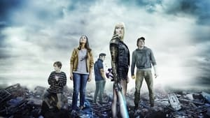 The New Mutants image 6