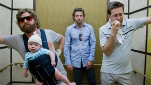 The Hangover image 5