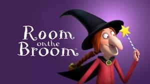 Room on the Broom image 4