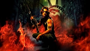 Escape From New York image 4