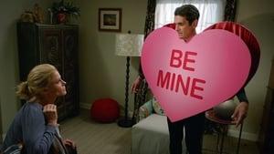 Modern Family, Season 6 - The Long Honeymoon image