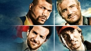 The A-Team (Extended Cut) image 5