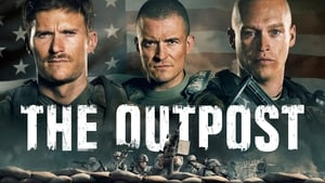 The Outpost image 5