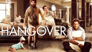 The Hangover image 1