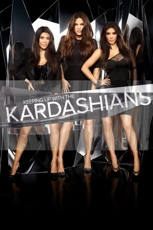 Keeping Up With the Kardashians, Season 19 posters