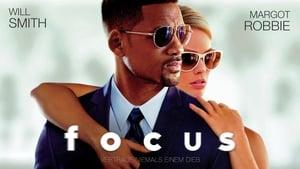 Focus (2015) image 2