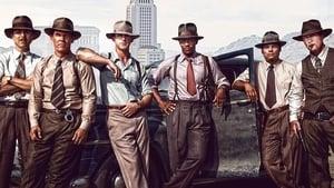 Gangster Squad image 8
