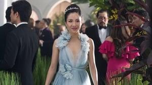 Crazy Rich Asians images