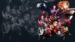 Demon Slayer - Kimetsu no Yaiba the Movie: Mugen Train image 6