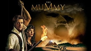 The Mummy (2017) images