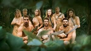 Naked and Afraid XL, Season 7 image 0