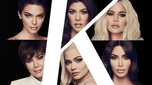 Keeping Up With the Kardashians, Season 19 images
