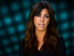 Keeping Up With the Kardashians, Season 8 - Paparazzi & Papas image