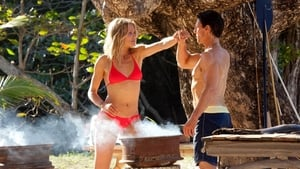 Knight and Day image 8