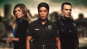 9-1-1, Season 2 images