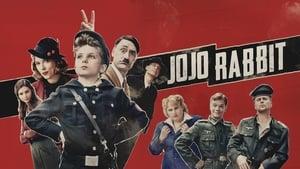 Jojo Rabbit images