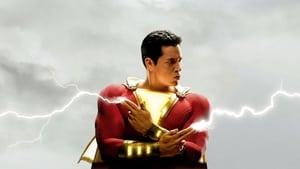 Shazam! image 2