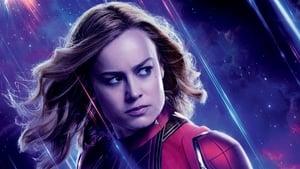 Avengers: Endgame image 8