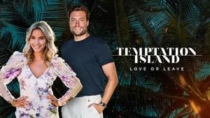 Temptation Island, Season 3 image 0