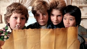 The Goonies images