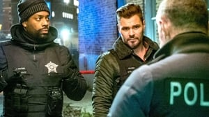 Chicago PD, Season 8 - Equal Justice image