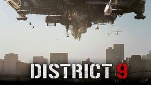 District 9 image 6