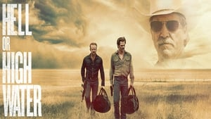 Hell or High Water image 4