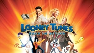 Looney Tunes: Back In Action image 7