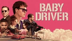 Baby Driver image 6