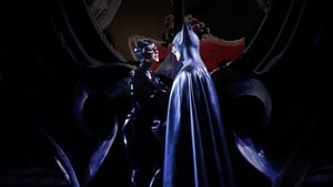 Batman Returns images