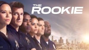 The Rookie, Season 3 image 0