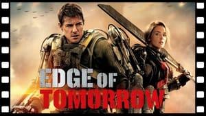Live Die Repeat: Edge of Tomorrow image 6