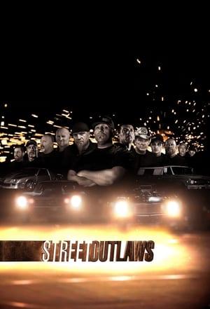 Street Outlaws, Season 17 poster 2