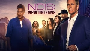 NCIS: New Orleans, Season 7 image 0