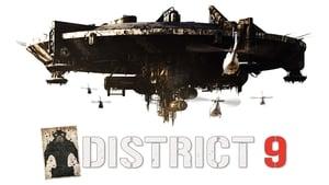 District 9 image 2