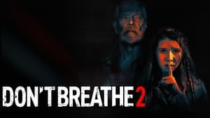 Don't Breathe image 2
