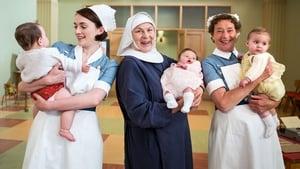 Call the Midwife, Season 10 image 0