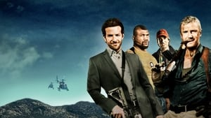 The A-Team (Extended Cut) image 3