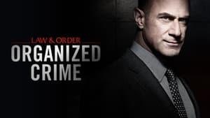 Law & Order: Organized Crime, Season 1 image 2