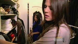 Keeping Up With the Kardashians, Season 4 - Shape Up or Ship Out image