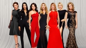 The Real Housewives of New York City, Season 13 image 0