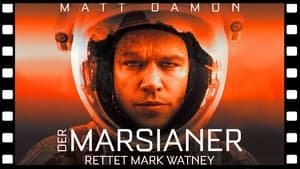 The Martian image 4