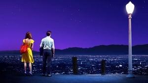 La La Land image 6