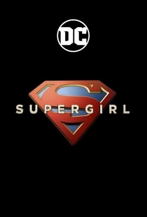 Supergirl, Season 6 poster 1
