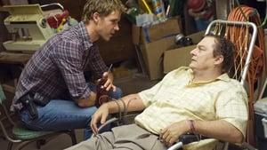 True Blood, Season 1 - I Don't Wanna Know image