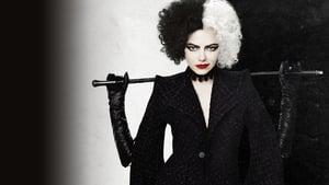 Cruella image 4