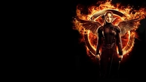 The Hunger Games movie images
